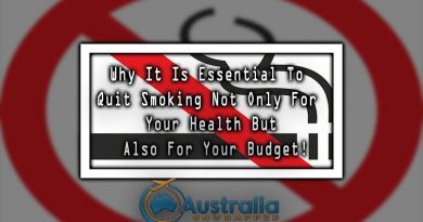 Why it is essential to quit smoking not only for your health but also for your budget!