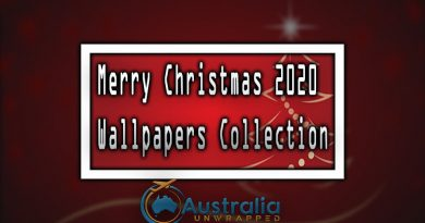 Merry Christmas 2020 Wallpapers Collection