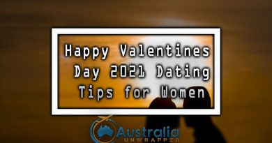 Happy Valentines Day 2016 Dating Tips for Women