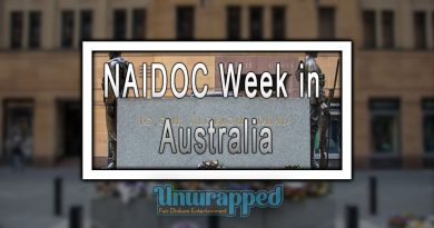 NAIDOC Week in Australia