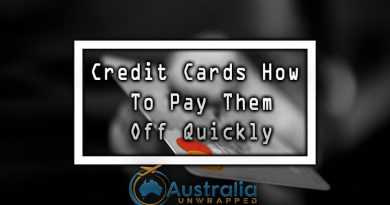 Credit Cards How To Pay Them Off Quickly
