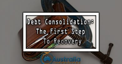 Debt Consolidation The First Step To Recovery.jpg