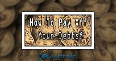 How To Pay Off Your Debts?