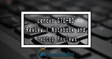 Lenovo G70-80 Review | Notebook and Laptop Reviews