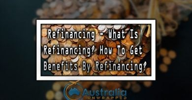 Refinancing - What Is Refinancing? How To Get Benefits By Refinancing?