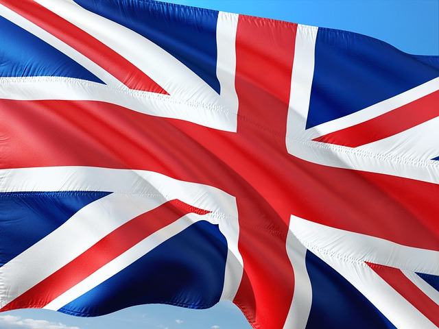 Brexit – United Kingdom's Relationship – European Union
