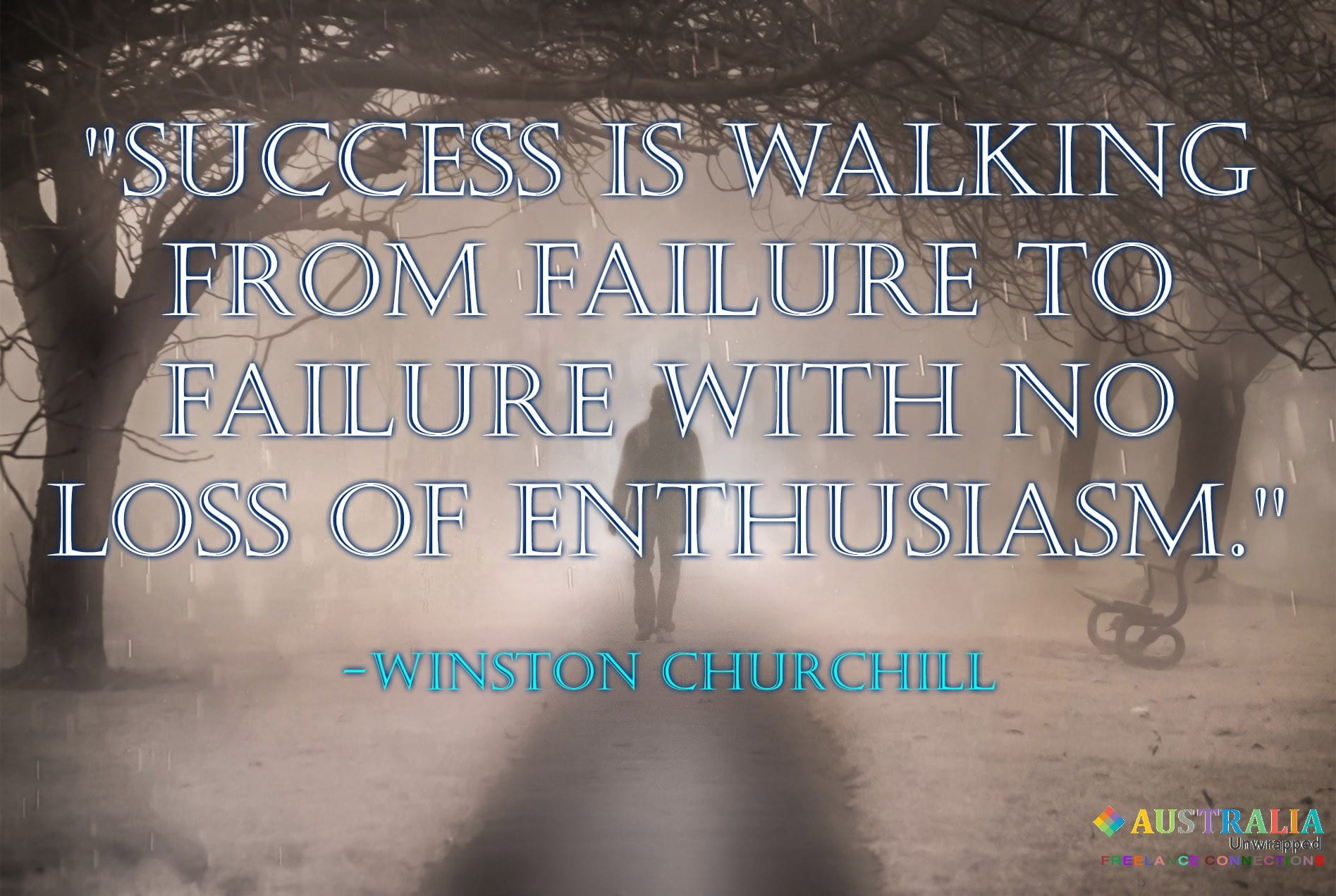 Success quotes - Motivational and inspirational quotes