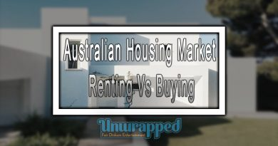 Australian Housing Market Renting Vs Buying