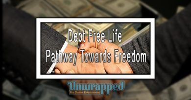 Debt Free Life Pathway Towards Freedom