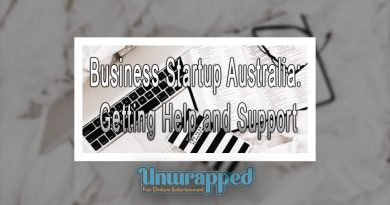 Business Startup Australia: Getting Help and Support