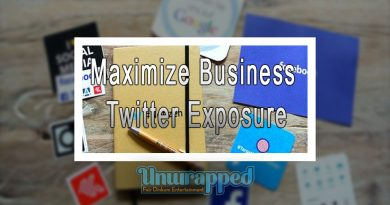 Maximize Business Twitter Exposure