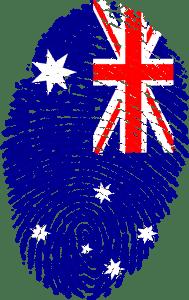 australia-653164_640
