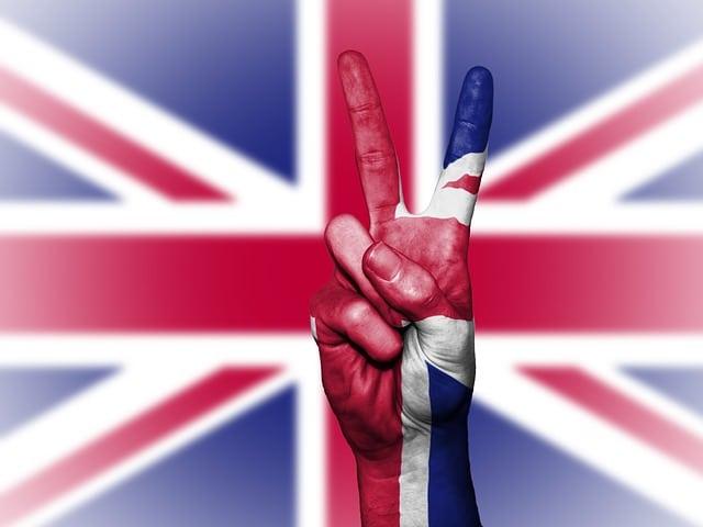 British Independence Day - June 23 2016