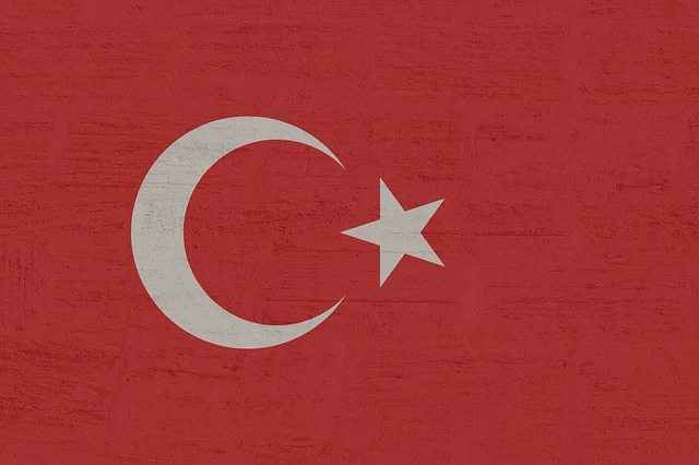 Psychological Experiments – Turkish Coup