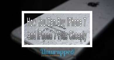 How You Can Buy iPhone 7 and iPhone 7 Plus Cheaply