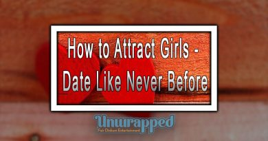 How to Attract Girls - Date Like Never Before