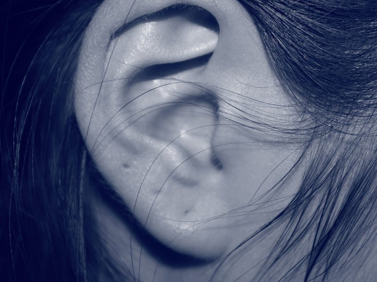 Constellation Ear Piercings Fashion Trends Complete Guide And Ideas