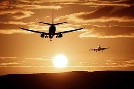 aircraft-513641__180