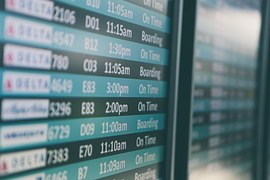 airport-690556__180