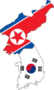 North Korea's nuclear weapons and its potential effect on Australia