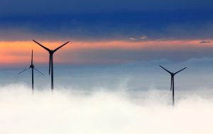 Wind Energy in Australia - Alternative Energy Sources