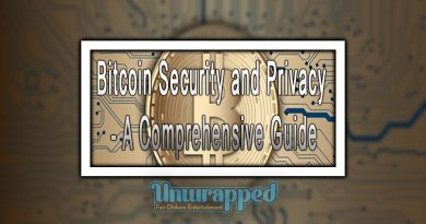 Bitcoin Security and Privacy - A Comprehensive Guide