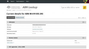 Australia's Newest Marketplace Luxemarket - Online Store Oz