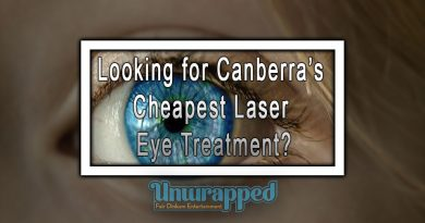 Looking for Canberra's Cheapest Laser Eye Treatment