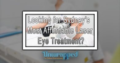 Looking for Sydney's Most Affordable Laser Eye Treatment