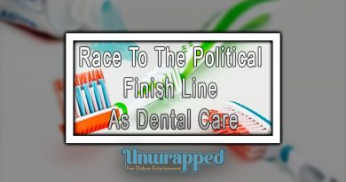 Race To The Political Finish Line As Dental Care