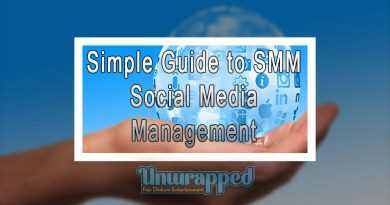 Simple Guide to SMM Social Media Management