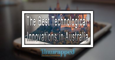 Thе Bеѕt Technological Innovations in Australia