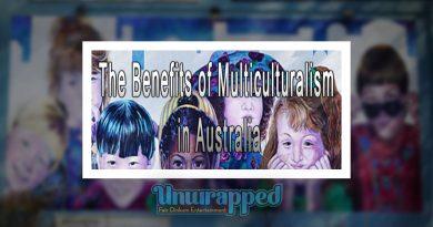Thе Benefits оf Multiculturalism in Australia