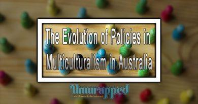 Thе Evolution оf Policies in Multiculturalism in Australia
