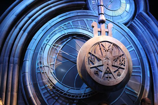 Ticking Clock Free Sound Effect for Download