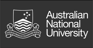 Top 10 Australian Universities in 2020 Australian National University