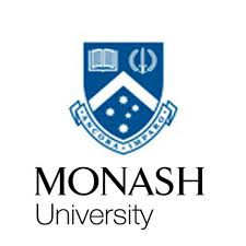 Monash University Australia's Top Ten Universities 2020