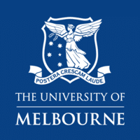 Australia's Top Ten Universities 2020 University of Melbourne
