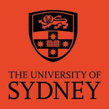 University of Sydney Top 10 Australian Universities in 2020
