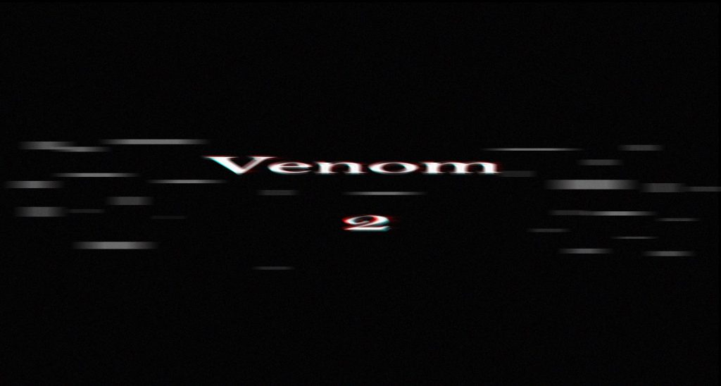 Venom 2 Blockbuster Movies 2020
