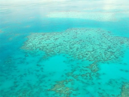 Great Barrier Reef Ten Places You Must Visit 2020 Australian Bucket List