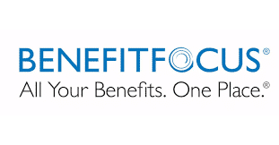 Benefit Determination - BenefitFocus (BNFT)