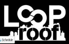 Loop Roof - Melbourne