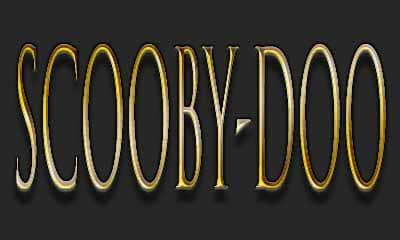 Scooby-Doo 2020