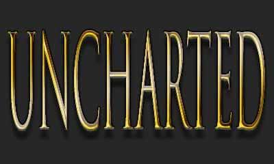 Uncharted 2020