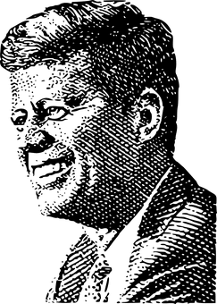 The JFK Assassination Top 10 Conspiracy Theories That Won't Die in 2020
