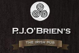 P.J. O'Brien's – Sydney