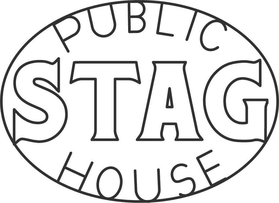 The Stag – Adelaide