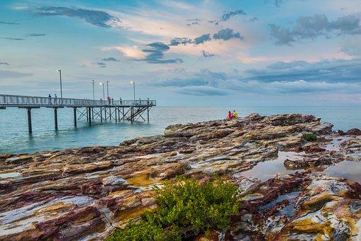 Fishing 10 Great Things to do in Darwin 2020