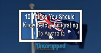 10 Things You Should Know Before Emigrating to Australia